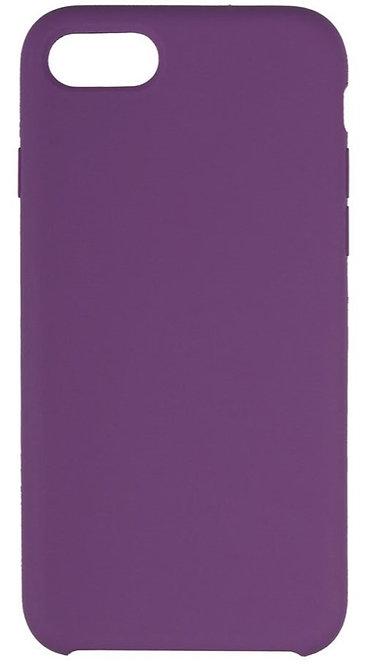 iPhone 7 Case (Different colour option)