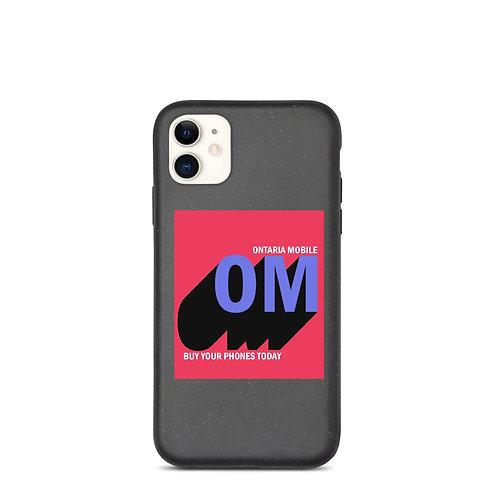 Ontaria Mobile Phone Case