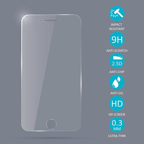 iPhone 6s Plus Screen Protector