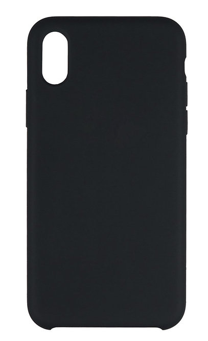 iPhone XS Case (Different colour option)