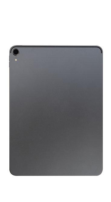 "iPad Pro 1st Generation 9,7"""