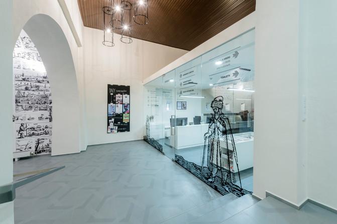 Muzeum Uherské Hradiště