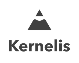 AD_Kernelis_Logo&Name_V_Swift_Light.png