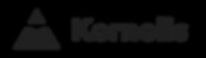 AD_Kernelis_Logo%26Name_H_Swift_Light_ed