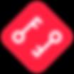 AD_Kernelis_Encrypt.png