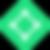 AD_Kernelis_Chemical.png