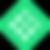 AD_Kernelis_Exchange.png
