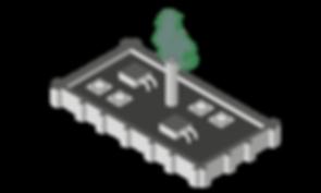 isom-Kernelis-HVAC1.png