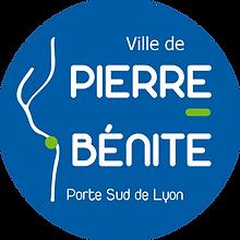 1024px-Logo_Pierre-Bénite.svg.png