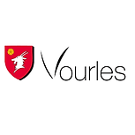 vourles.png