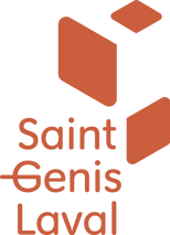 1200px-Logo_Saint-Genis-Laval.svg.png