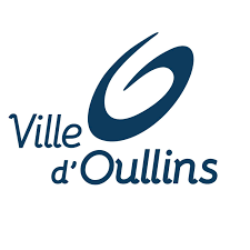 oullins.png