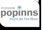 poppins site logemet Misson locale oullins lyon