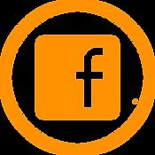Utiliser Facebook pour trouver un emploi  oullins lyon mission locale oullins