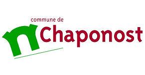 chaponost-share-1.jpg