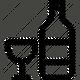 drink_025-liquor-alcohol-glass-bottle-51
