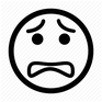 anxiety-icon-5.png
