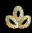 Om Nom Health logo nutrition berkshire nutritionist reading