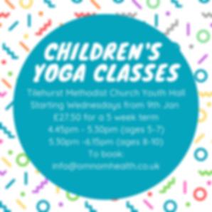 kids yoga classes.png