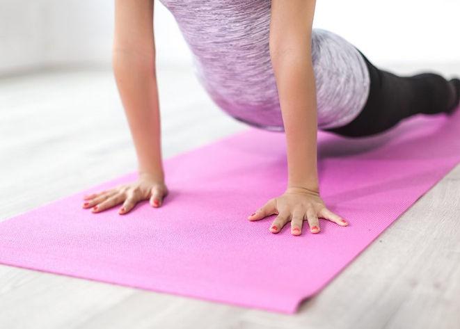yogakidss.jpeg