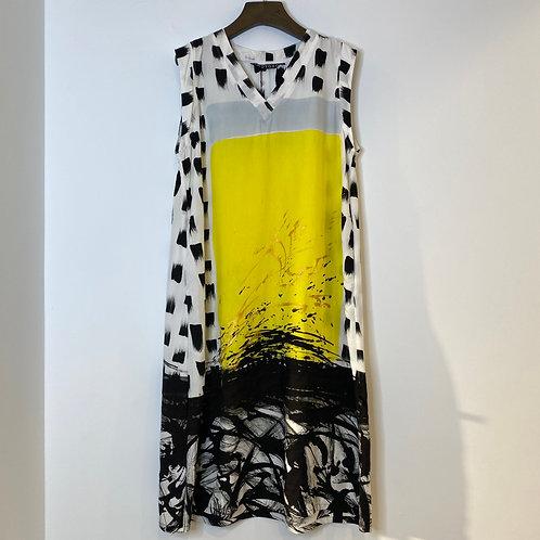 T2019090017連身裙