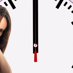 Working in a Long Hours Culture (Part 3): When do you get to do the work?