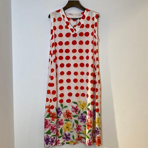 T2019090016連身裙