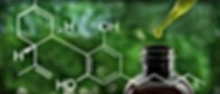 formule-CBD-fleurs cbd-hash cbd-cbd online-cbd pas cher   CBD-District