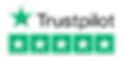 trustpilot_logo_large_cropped.png
