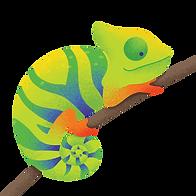 chameleon avon.png