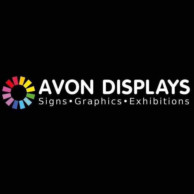 Avon Displays | Home