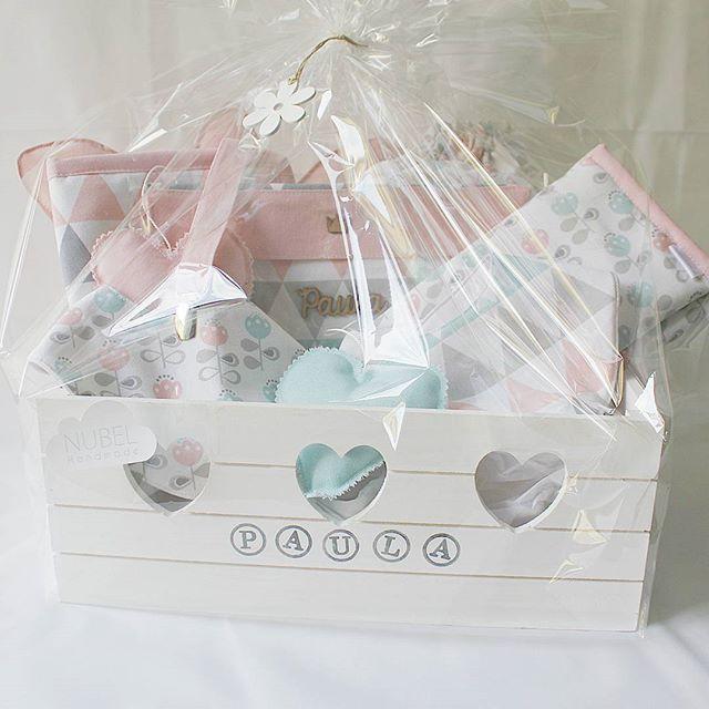 Seguimos preparando cestas especiales!! Personaliza tu regalo con los productos que quieras