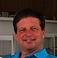 Warren Bunny Weiss General Partner at Foundation Capital