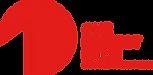 OPP-logo-150dpi2-transparent.png