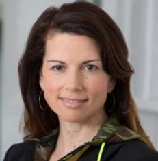 Gina Bianchini