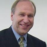 Allen Miner