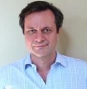 François Mazoudier