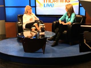 Saskatoon CTV An  amazing experience