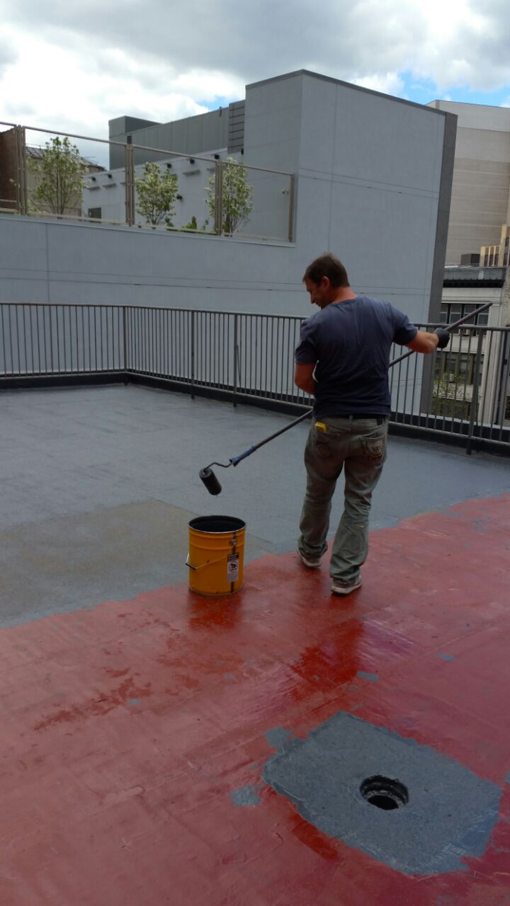 Liquid Waterproofing_7.jpg