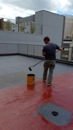 Liquid Waterproofing_7.jpg