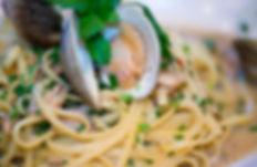 Menu Item_Restaurant Name_m1_m2_55.JPG