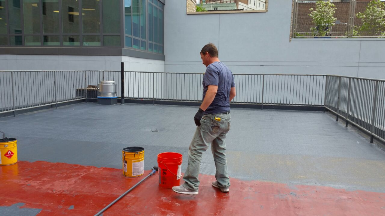 Liquid Waterproofing_2.jpg