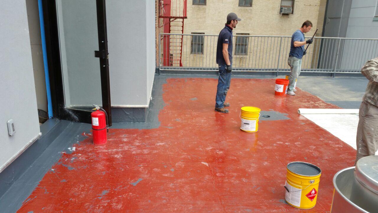 Liquid Waterproofing_12.jpg