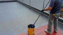Liquid Waterproofing_5.jpg
