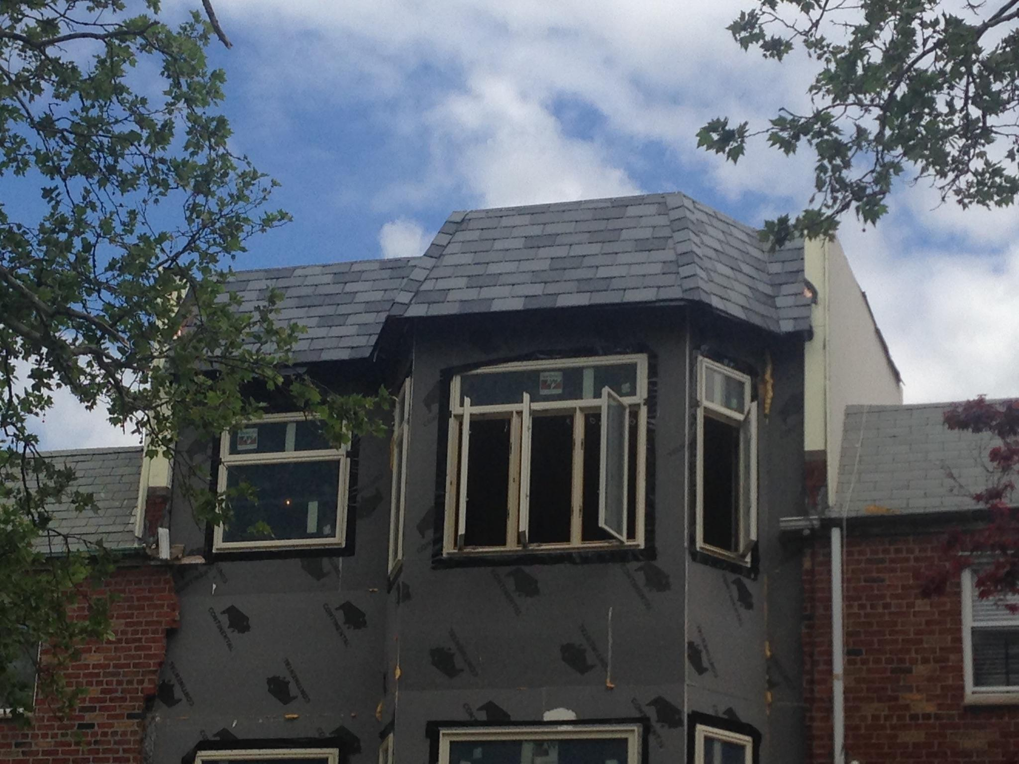 Slate Roofing-1