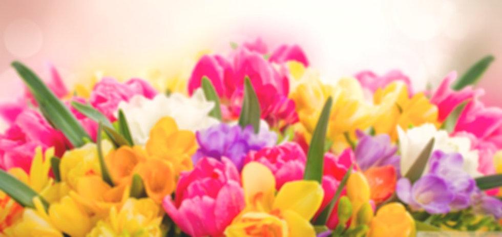 beautiful_spring_flowers_2-wallpaper-128
