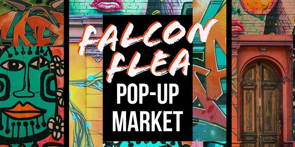 Falcon Flea Pop-Up Market (1)