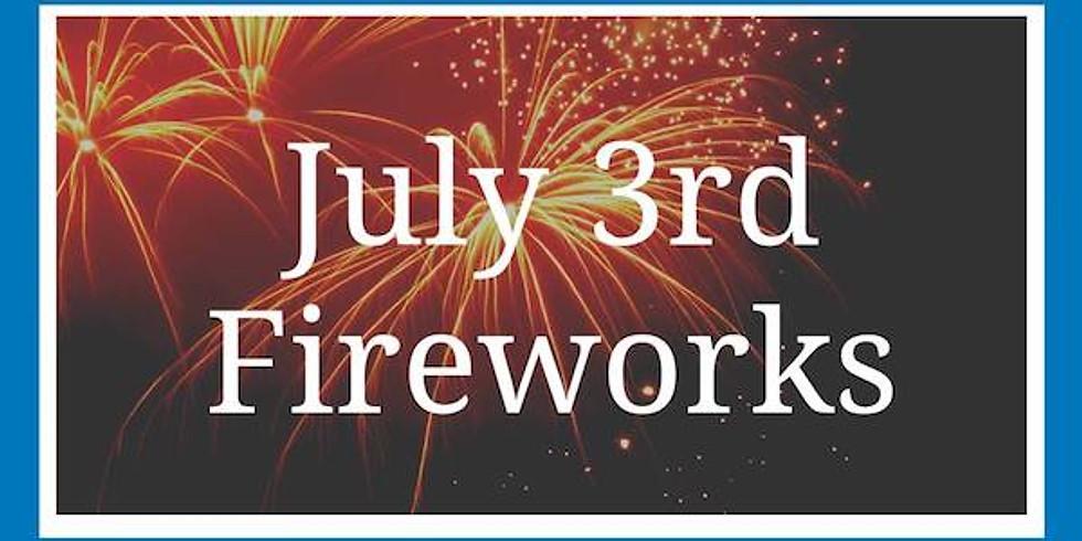 City of Longwood Independence Day Celebration