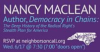 2020 06 17 MacLean FB event.png