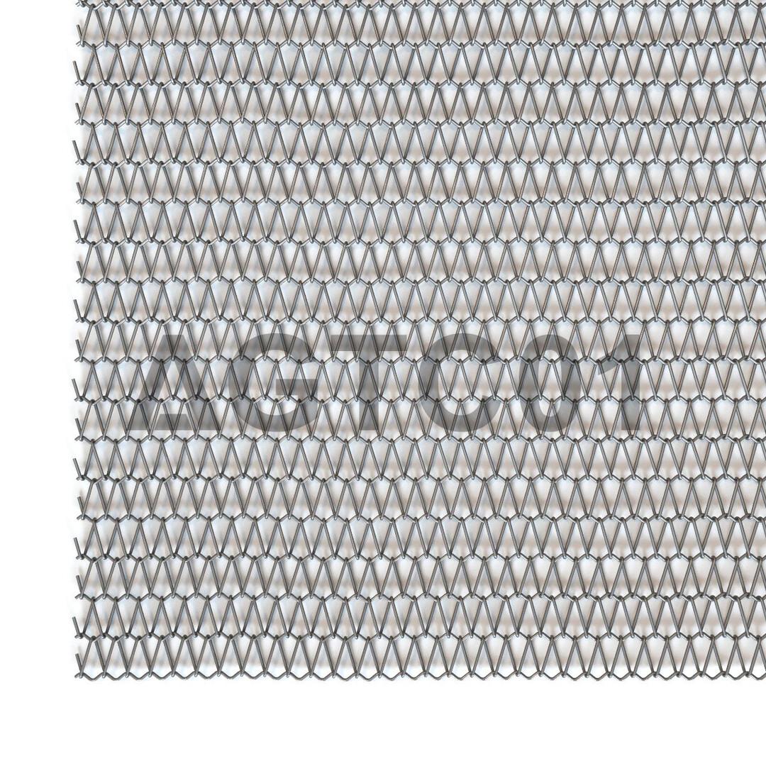 Фасадный текстиль